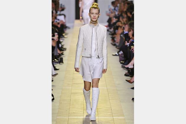Christian Dior - passage 6