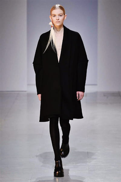 Chalayan - Automne-Hiver 2016-2017