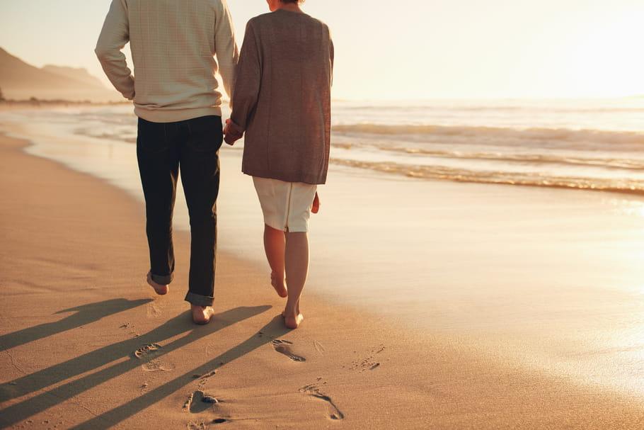 29ans de mariage: les noces de velours