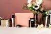 Les Jolis Jours: une box beauté pour des mariées au top!