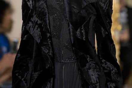 J Mendel (Close Up) - photo 7