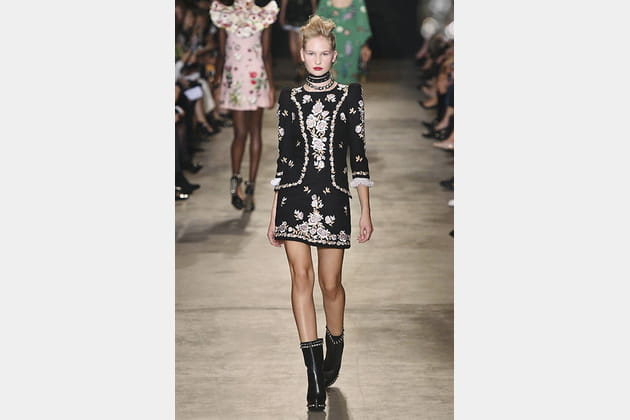 Andrew Gn - passage 42