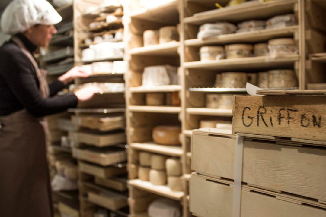 cave-fromagerie-griffon