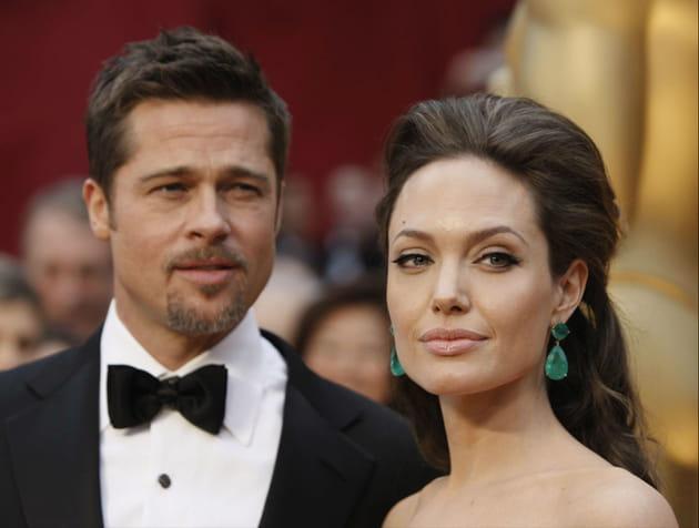 Aux Oscars 2009