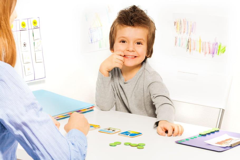 Que prévoit le 4ème plan autisme?