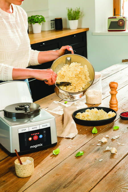 magimix-cooking-chef-xl