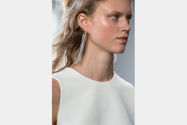 Dion Lee (Close Up) - photo 26