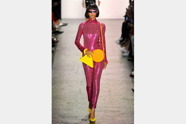 Jeremy Scott - passage 49