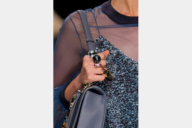Aigner (Close Up) - photo 47