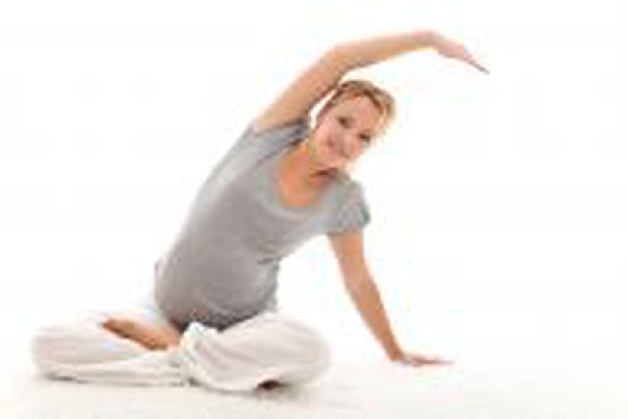 Quelle activité physique choisir pendantlagrossesse?