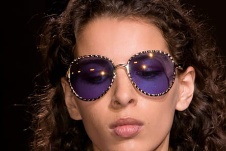 Nina Ricci (Close Up) - photo 33