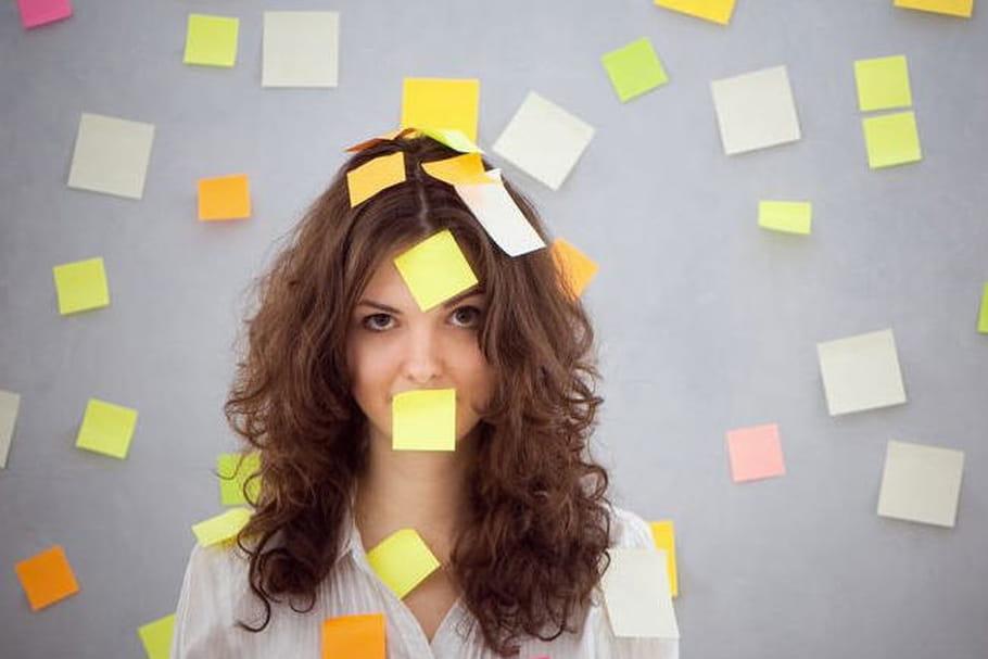Burn-out : l'épuisement professionnel, un concept flou et pas reconnu dans les entreprises