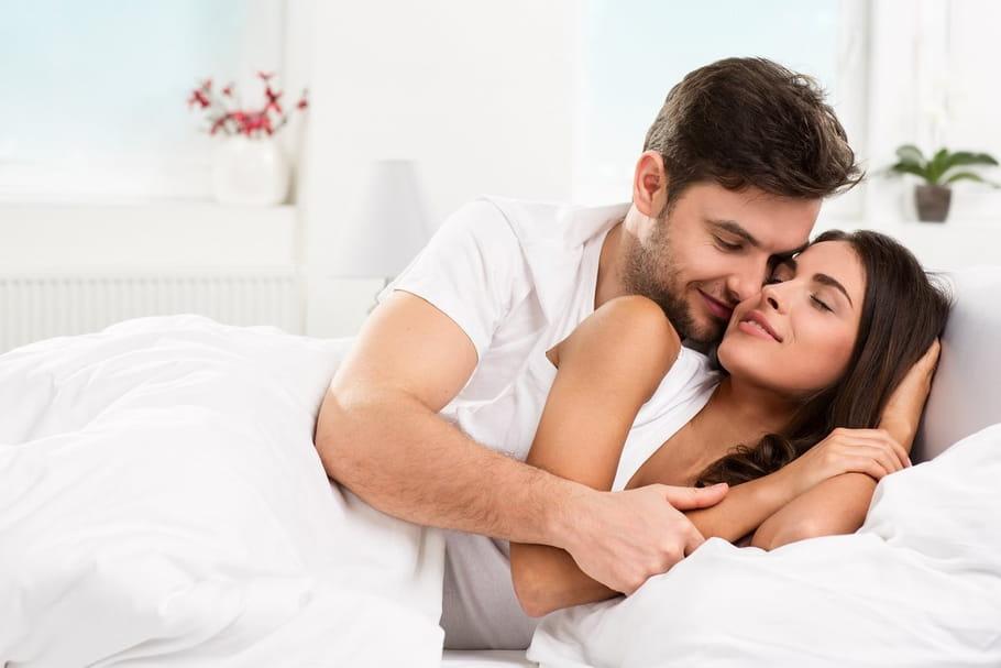 Episiotomie: la vie sexuelle impactée?