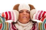 les personnes souffrant de dépression saisonnière sont démotivées, manquent