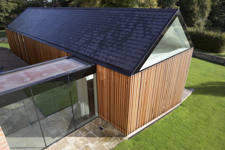 Extension de maison: photos, plans, constructions et conseils pour agrandir sa maison