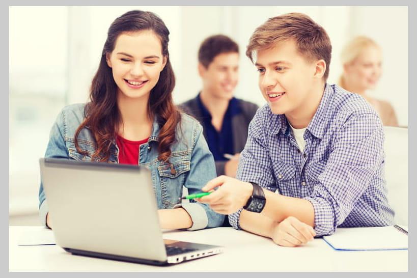 Bac 2021et spécialités: ce qui change pour les lycéens