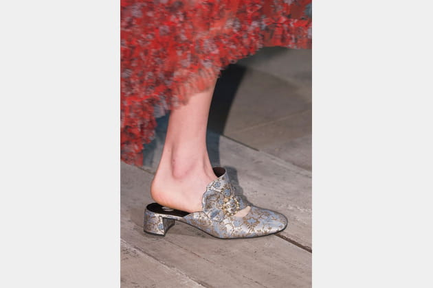 Erdem (Close Up) - photo 31