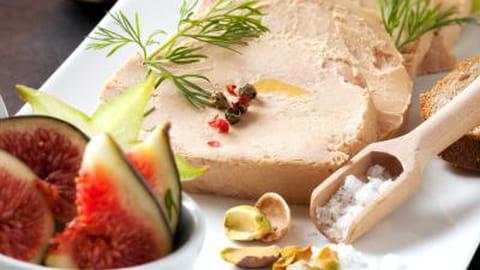 Concours : déclinez le foie gras à l'apéritif