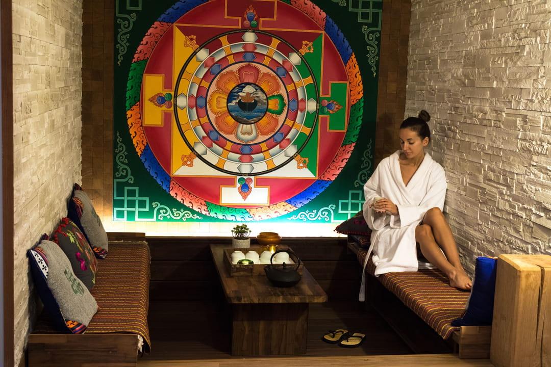mont-kailash-massages-asiatiques