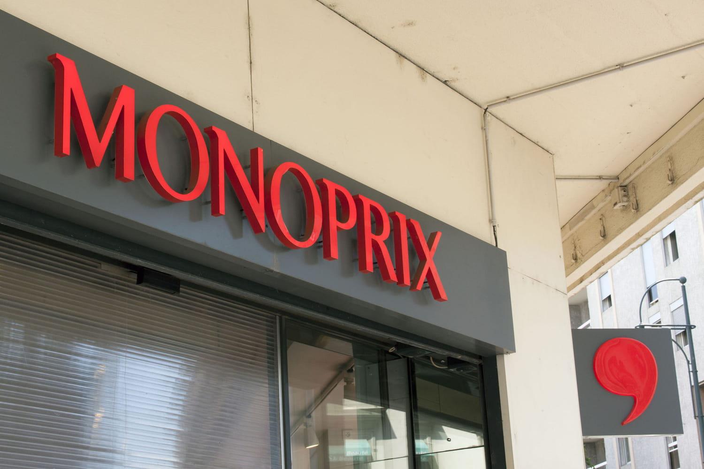 Comment faire les soldes chez Monoprix ?