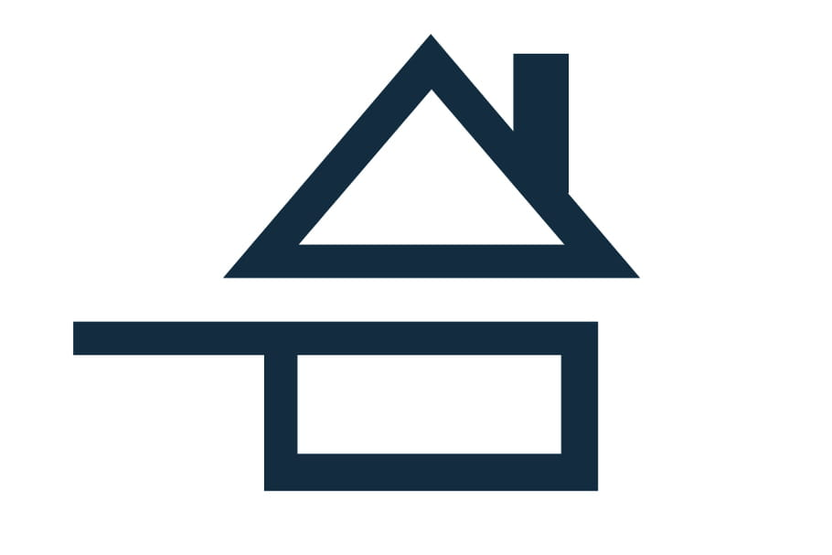 Authenticité et transparence : le « Fait maison » évolue