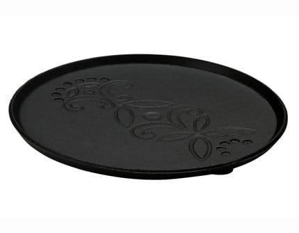 plat version black. Black Bedroom Furniture Sets. Home Design Ideas