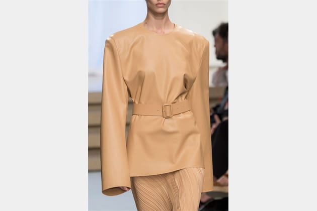 Jil Sander (Close Up) - photo 28