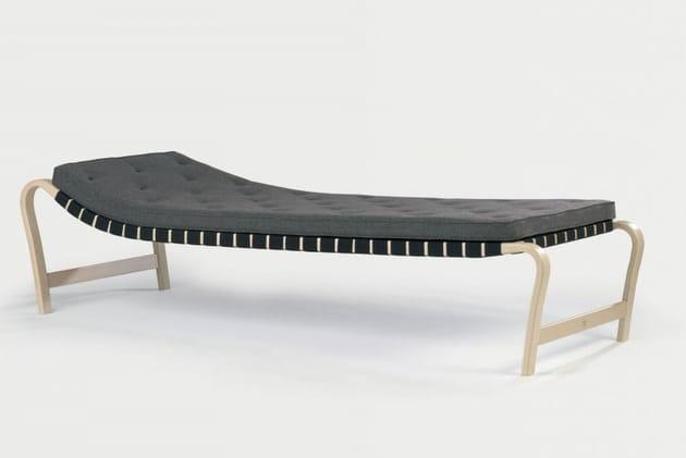 lit de jour paris de la boutique danoise. Black Bedroom Furniture Sets. Home Design Ideas