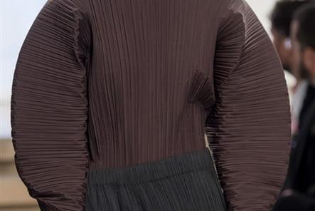 Jil Sander (Close Up) - photo 46