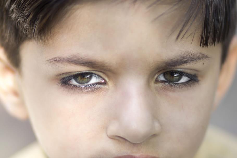 Scandale : des centaines de vidéos pédophiles découvertes au Pakistan