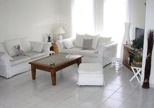 la maison de carole. Black Bedroom Furniture Sets. Home Design Ideas