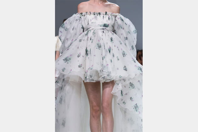 Giambattista Valli (Close Up) - photo 22