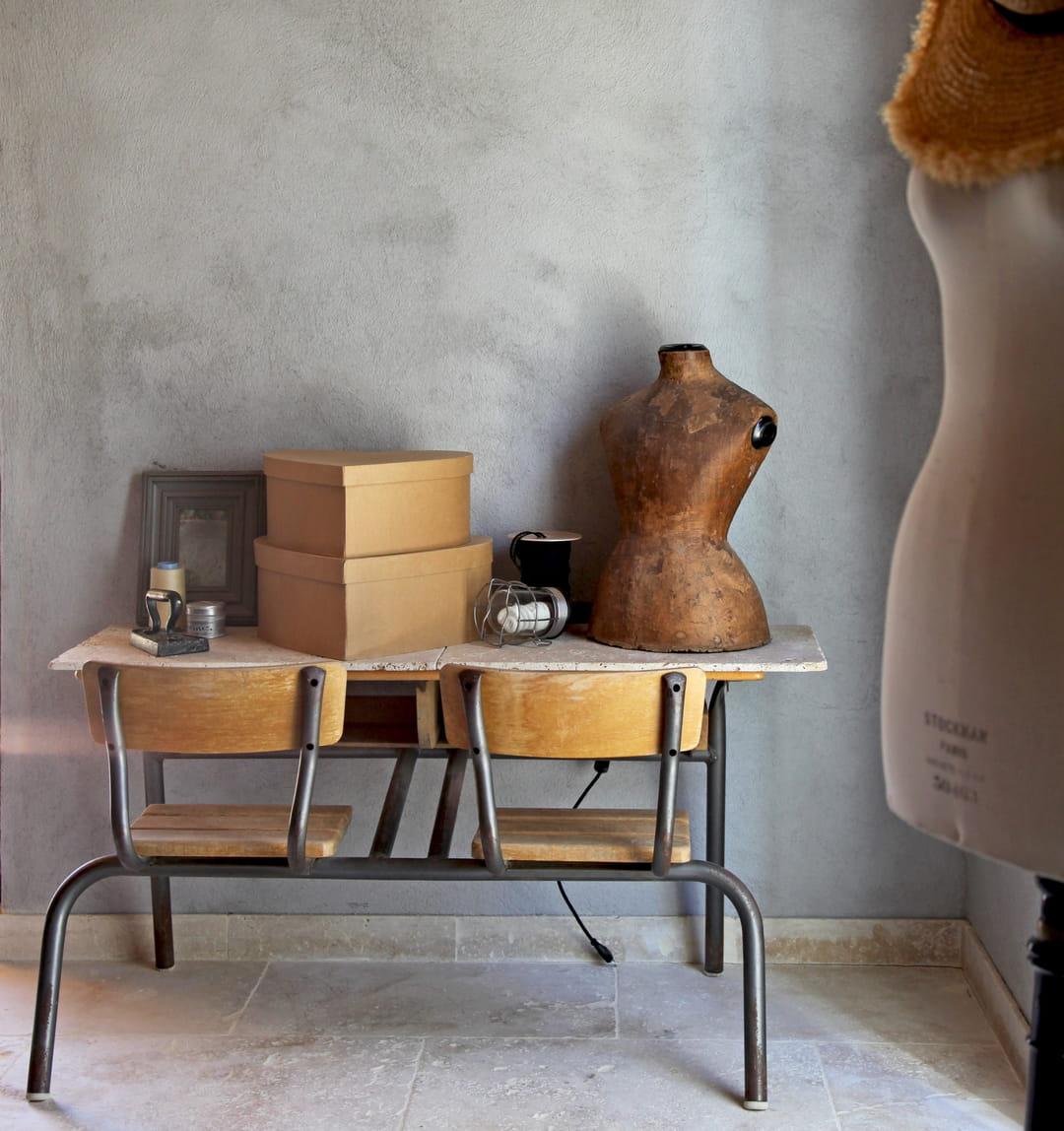 ces objets r gressifs qui trouvent leur place dans la d co. Black Bedroom Furniture Sets. Home Design Ideas