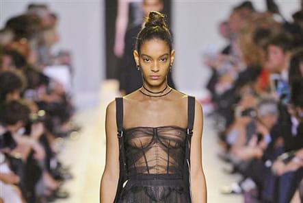 Christian Dior - passage 30