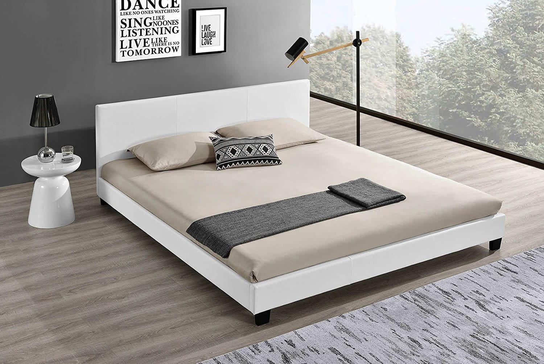 Meilleur lit adulte: des modèles pour un sommeil récupérateur