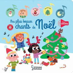 mes-plus-beaux-chants-de-noel