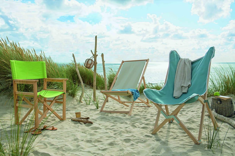 assises outdoor de jardiland. Black Bedroom Furniture Sets. Home Design Ideas