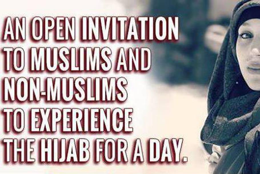 Voile sur Sciences Po : le Hijab Day fait débat
