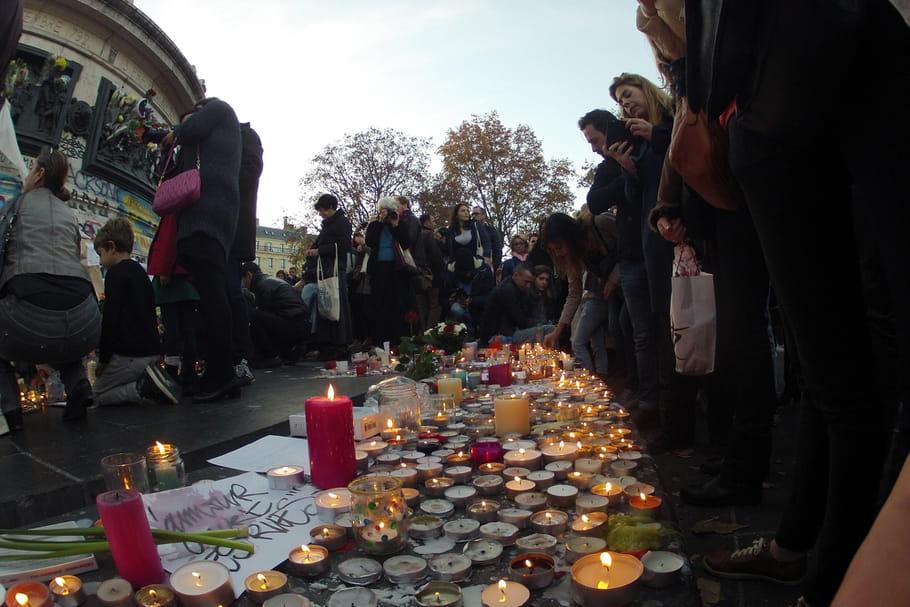13-Novembre : un programme de recherche pour comprendre la mémoire traumatique
