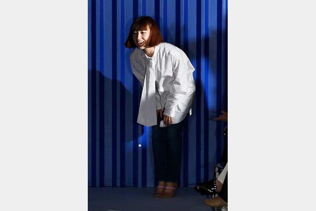 Xiao Li - passage 22