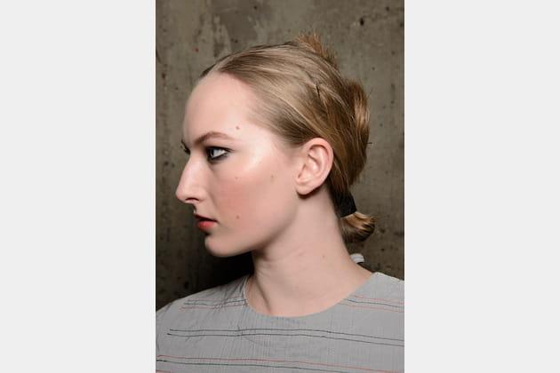 Molly Goddard (Backstage) - photo 8