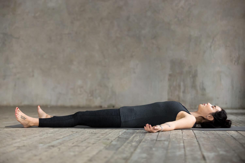 Respiration et relaxation: technique, bienfaits, pour dormir
