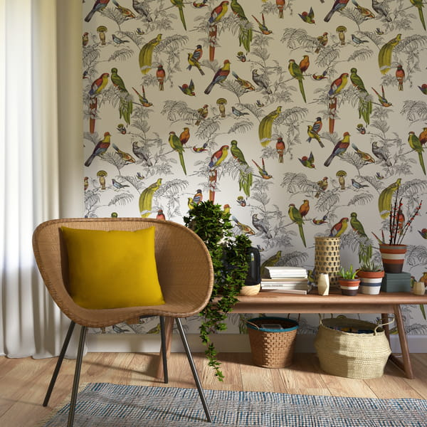 rouleau-papier-peint-maison-images-epinal