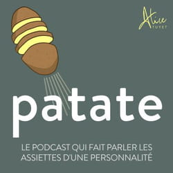 podcast-patate