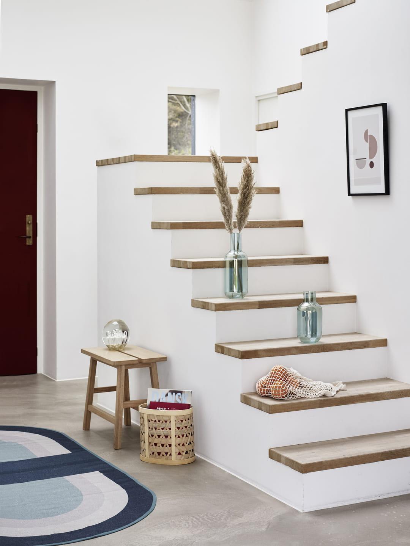 quand l 39 herbe de la pampa se fait d co elle nous met dans tous nos tats. Black Bedroom Furniture Sets. Home Design Ideas