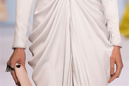 Ralph & Russo (Close Up) - photo 12