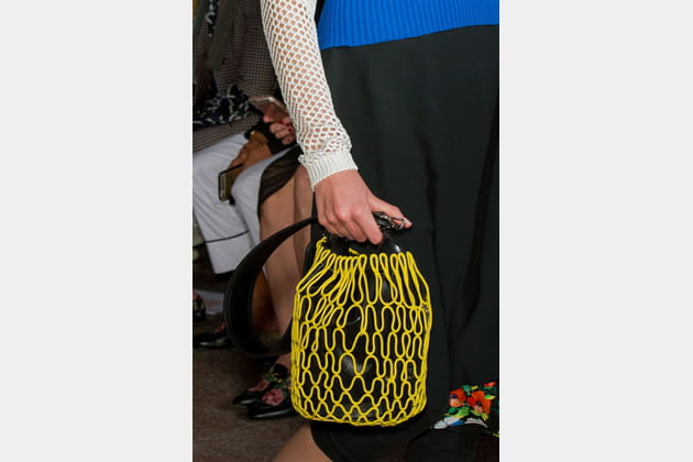 Msgm (Close Up) - photo 16