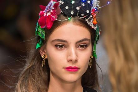 Dolce & Gabbana (Close Up) - photo 107