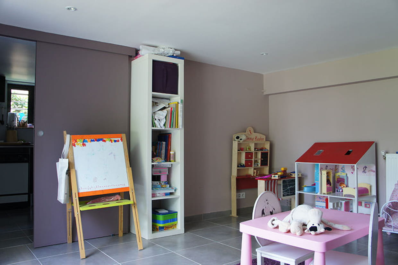 l 39 espace jeux. Black Bedroom Furniture Sets. Home Design Ideas