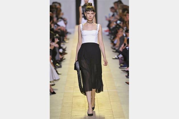 Christian Dior - passage 20